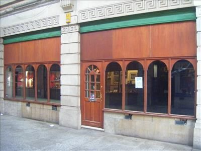 Thumbnail Retail premises to let in 2/3 Abbey Arcade, Burton Upon Trent, Staffordshire