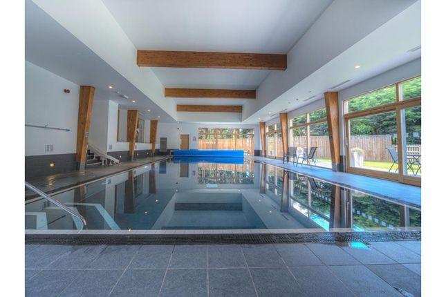 Swimming Pool of Talland Bay, Looe PL13