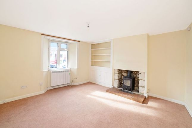 Thumbnail Semi-detached house for sale in Dorchester Road, Maiden Newton