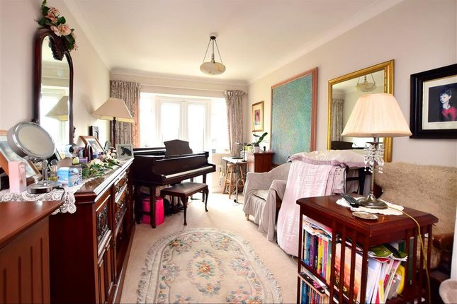 Dining Area of Fallowfield Crescent, Hove, East Sussex BN3
