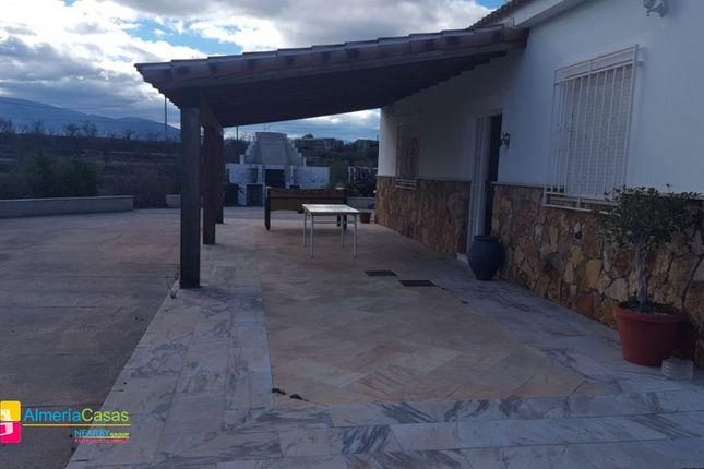 Foto 20 of 04877 Somontín, Almería, Spain