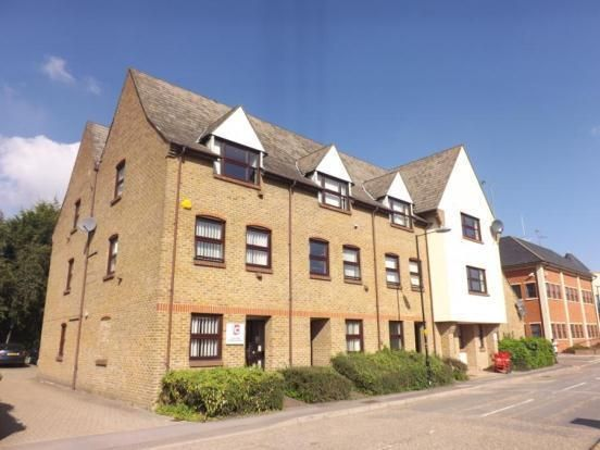 Image of Becketts Court, Glebe Road, Chelmsford CM1