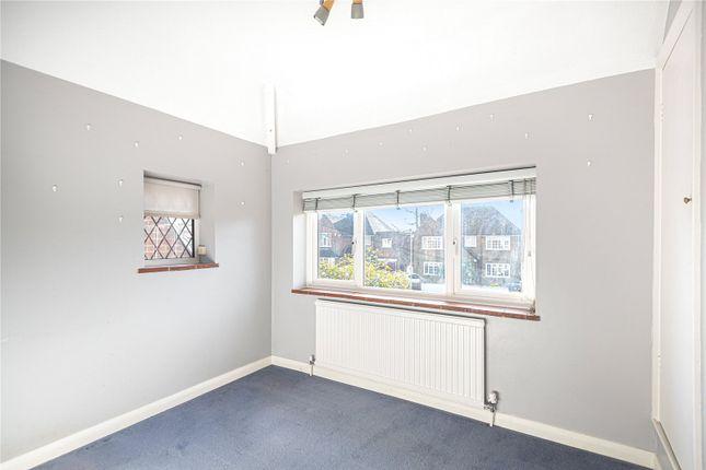 Picture No. 20 of Broadwood Avenue, Ruislip, Middlesex HA4