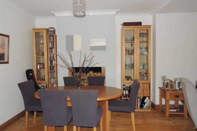 Dining Room of Station Road, Warmley, Bristol BS30