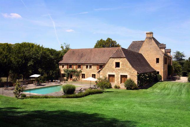 Thumbnail Property for sale in 24200, Dordogne, France
