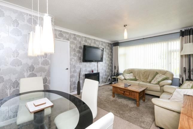Thumbnail Bungalow for sale in Plastirion, Towyn, Abergele, Conwy