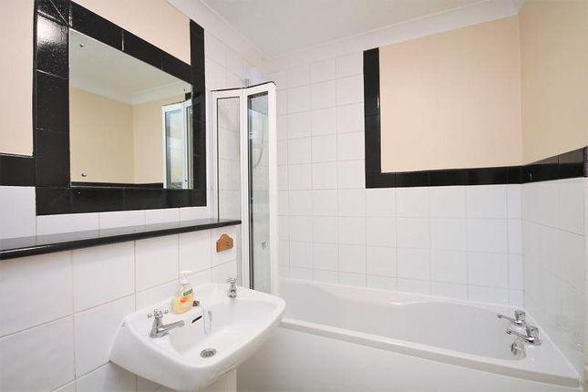 Bathroom of Water Lily, Watermead, Aylesbury HP19