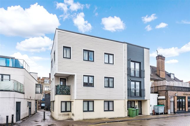 1 bed flat for sale in Walters Yard, Bromley BR1