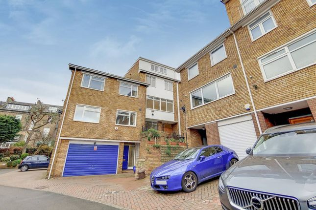 Property to rent in Meadowbank, Primrose Hill, London