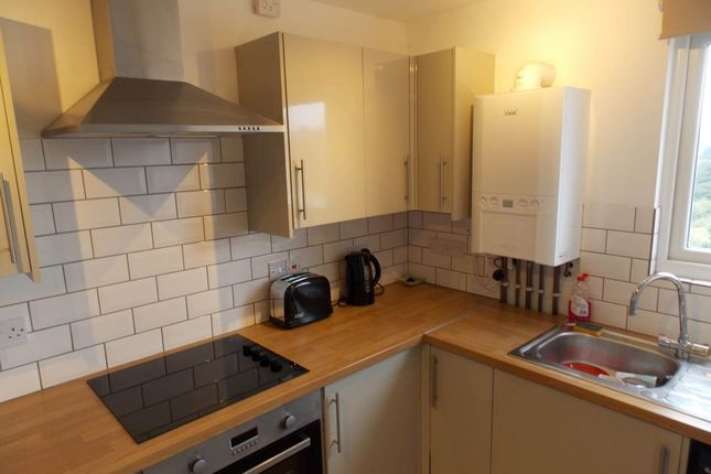 Thumbnail Property to rent in Farley Bank, Hastings