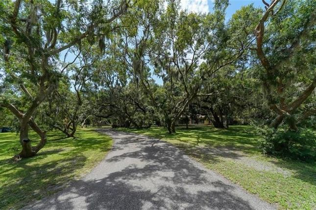 Property for sale in 4303 26th Ave W, Bradenton, Florida, 34209, United States Of America