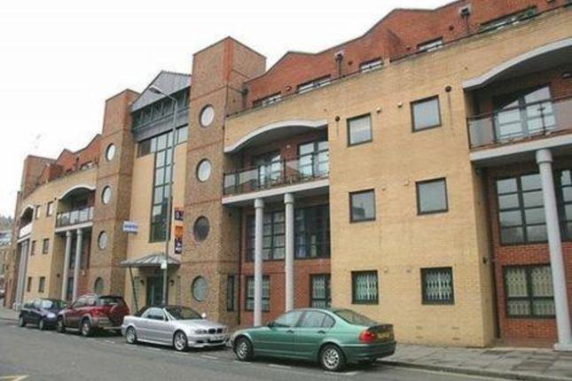 Photo 4 of Church Lane Whitechapel, London E1