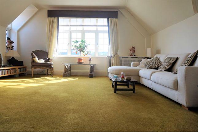 Living Room of 6 Bolsover Road, Eastbourne BN20