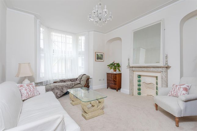 Thumbnail Flat for sale in Bloomsbury Place, Brighton