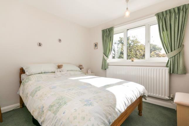 Bedroom 2 of Tadley, Hampshire RG26