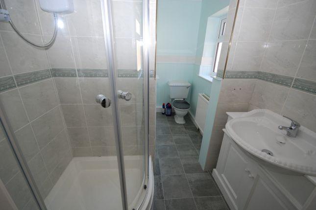 Bathroom of Forth Street, Chopwell, Newcastle Upon Tyne NE17