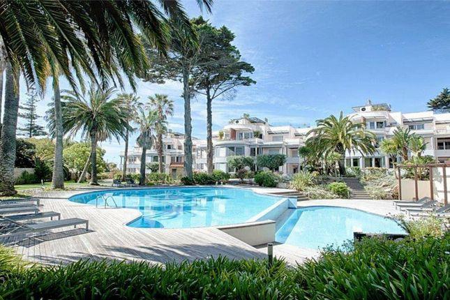 Thumbnail Apartment for sale in Parede, Carcavelos E Parede, Cascais