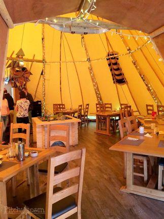Photo 1 of Restaurants YO62, Nawton, North Yorkshire