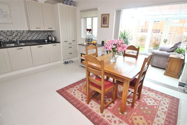 Picture 11 of Glenwood Drive, Roundswell, Barnstaple EX31