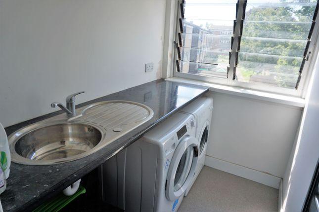Utility Room of Arundel Street, Portsmouth PO1