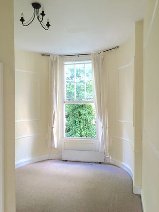 1 bed flat to rent in City Road, Angel