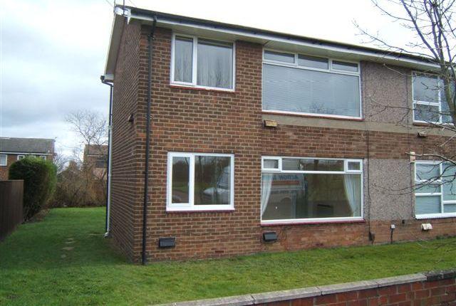 Main Image of Wardley Drive, Wardley, Gateshead NE10