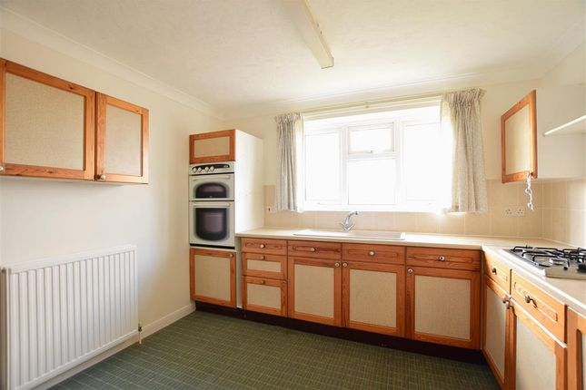 Kitchen of Ashford Road, Canterbury, Kent CT1