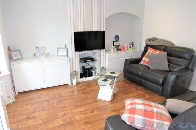 3 bed end terrace house for sale in Deansbrook Road, Edgware