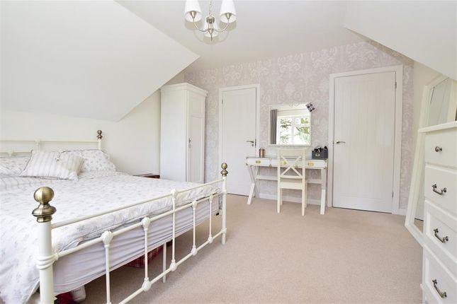Bedroom 3 of Honeysuckle Lane, Worthing, West Sussex BN13