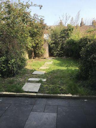 Photo 16 of Pemberton Road, London N4