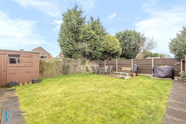Photo 15 of Milcote Drive, Sutton Coldfield, West Midlands B73