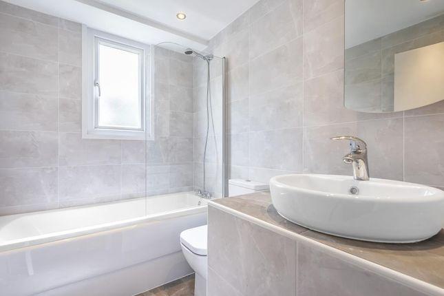 Bathroom of Henley-On-Thames, Oxfordshire RG9