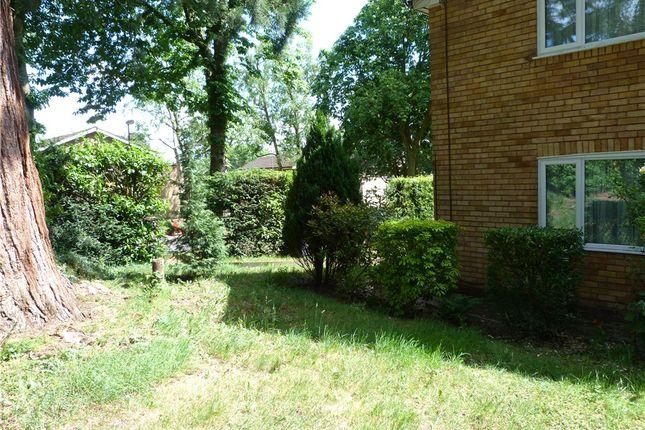 Picture No. 12 of Longfellow Road, Birmingham, West Midlands B30