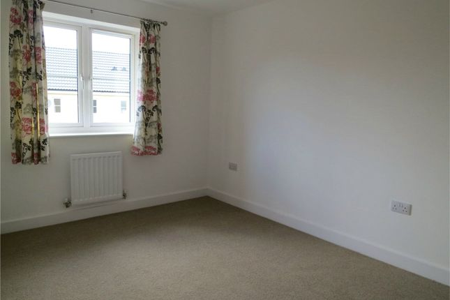 Picture No. 07 of Sorrel Place, Stoke Gifford, Bristol BS34