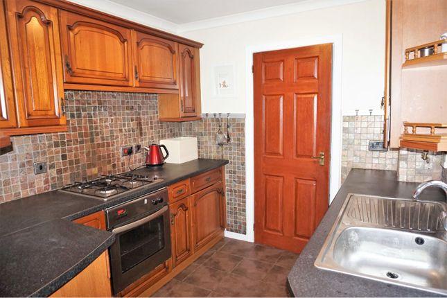 Kitchen of Falside Avenue, Paisley PA2