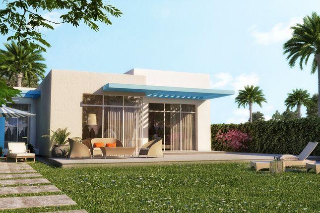 Thumbnail Villa for sale in Surf Village, Soma Bay, Egypt