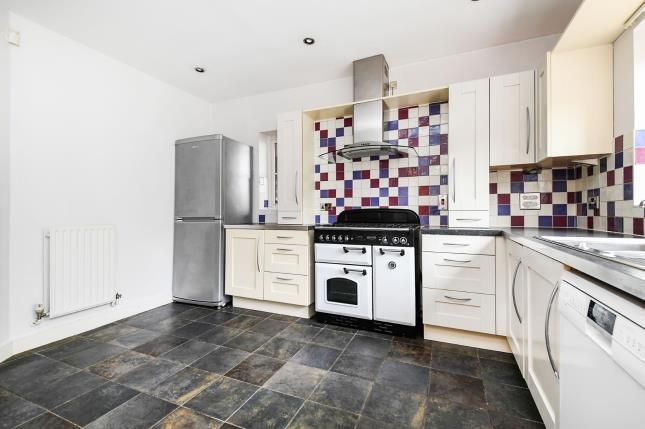 Kitchen of Warley, Brentwood, Essex CM14