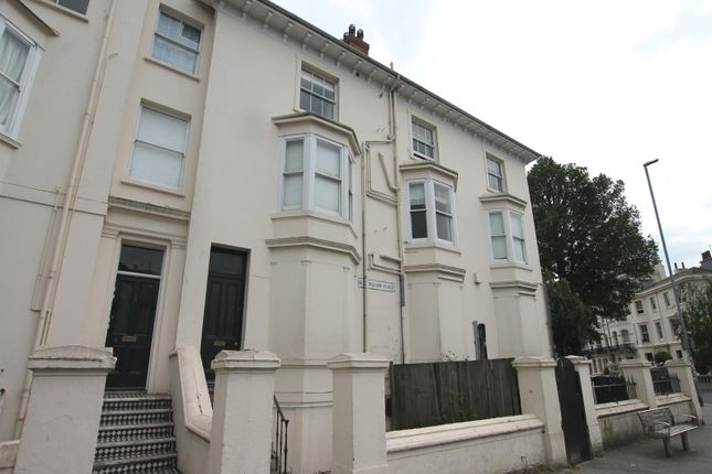 Studio for sale in Dyke Road, Brighton BN1