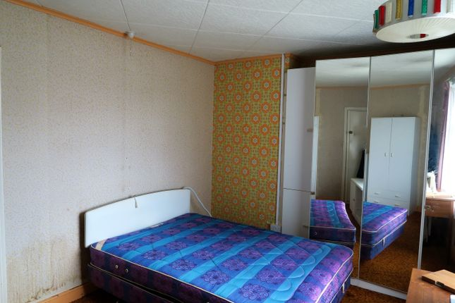 Bedroom One of Brington Road, Long Buckby, Northampton NN6