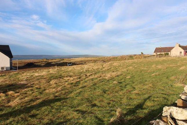 Carness Road, St Ola, Orkney KW15