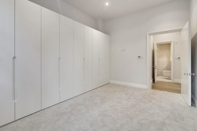 Small-11 of Ferndale House, 66A Harborne Road, Edgbaston, Birmingham B15