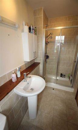 En Suite of Mansefield Park, Kirkhill, Inverness IV5