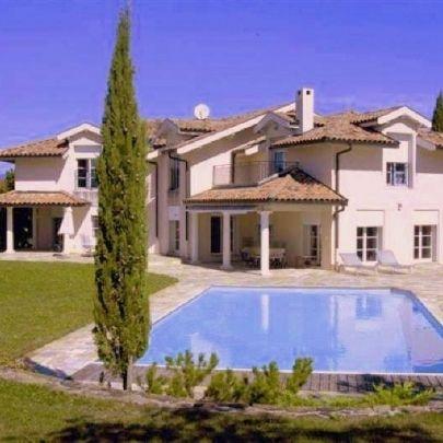 5 bed property for sale in Veigy Foncenex, Lake Geneva/Lac Leman, France