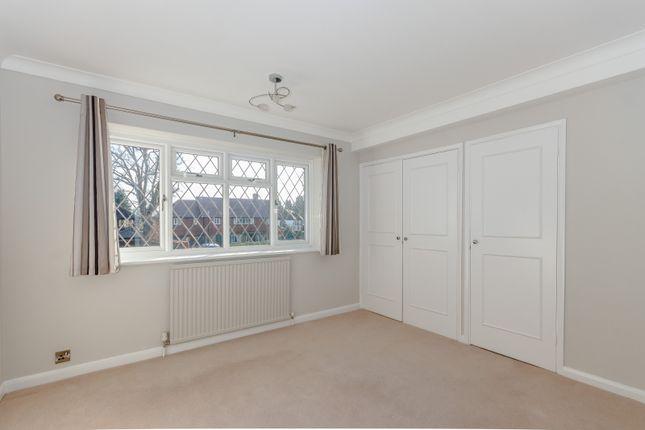Bedroom of Ashley Park Avenue, Walton-On-Thames KT12