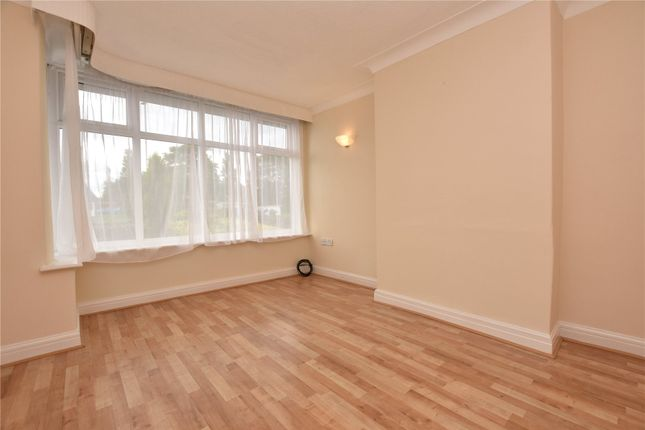 Thumbnail Property to rent in Whitehall Road, New Farnley, Leeds