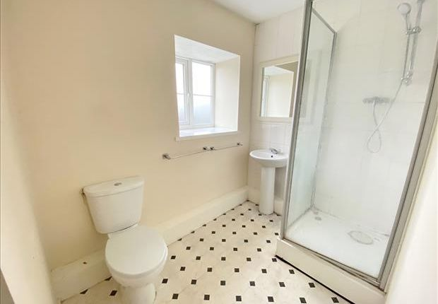 Bathroom of Swan Lane, Aughton, Ormskirk L39