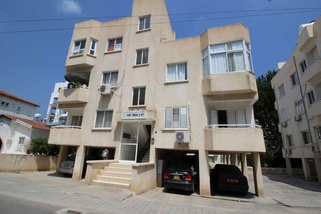 3 bed apartment for sale in Kyr051, Kyrenia (Girne), Cyprus