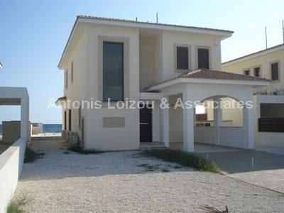 3 bed property for sale in Perivolia, Cyprus