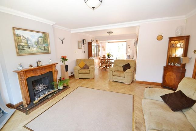 Photo 6 of Third Avenue, Charmandean, Worthing, West Sussex BN14