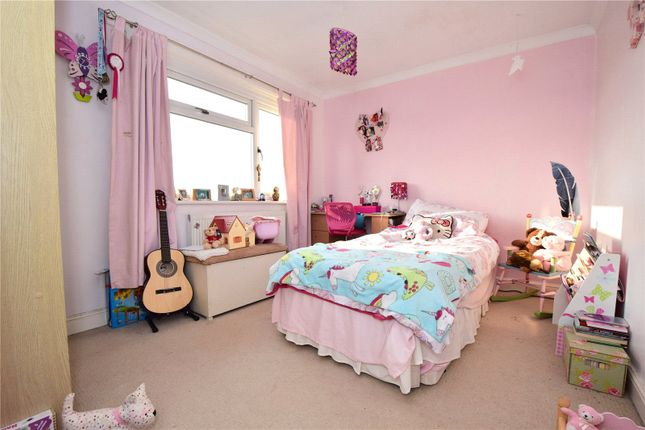 Bedroom of Alder Way, Swanley, Kent BR8
